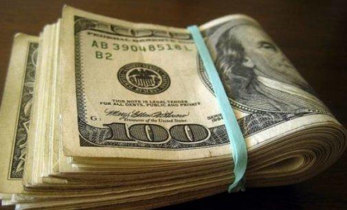 Іршавчанин прийшов у гості і вкрав більше 2 тисяч доларів