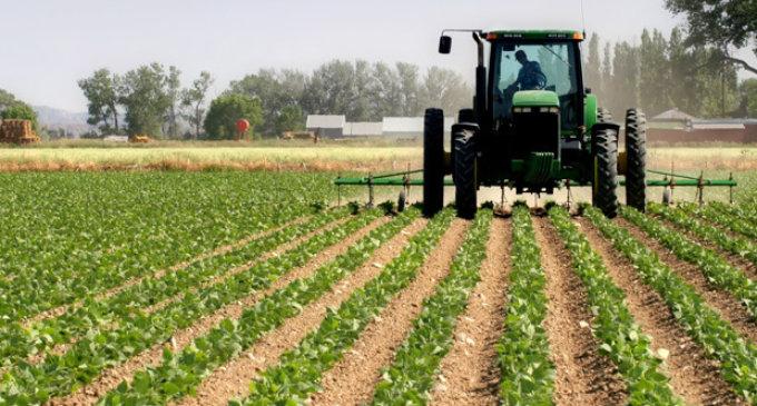 Із 1 січня 2018 року фермери мають обов'язково сплачувати ЄСВ