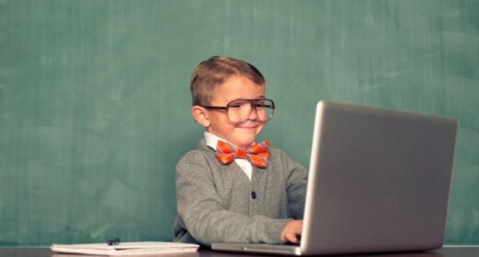 Не навчатися в школі – можливо. Якою є дистанційна освіта в Україні, – досвід закарпатки