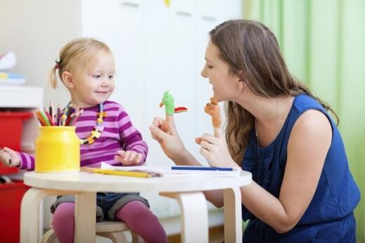 Що робити, якщо ваша дитина не вимовляє всі звуки: поради закарпатського логопеда