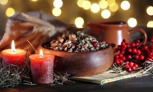 Святвечір на Закарпатті: що готують та як святкують