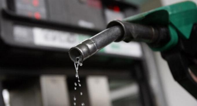 Українські мережі АЗС різко підняли ціни на паливо по всій Україні