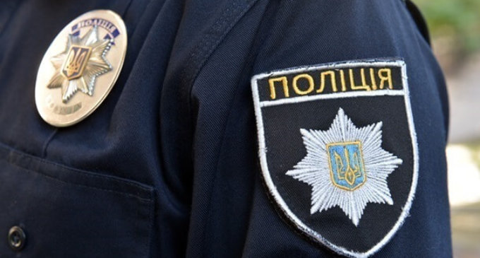 Трьох п'яних водіїв зупинили патрулі поліції Мукачівщини та Тячівського району