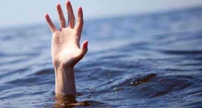 Чорні вихідні: під час відпочинку на Закарпатті втопилася дитина, ще двох шукають