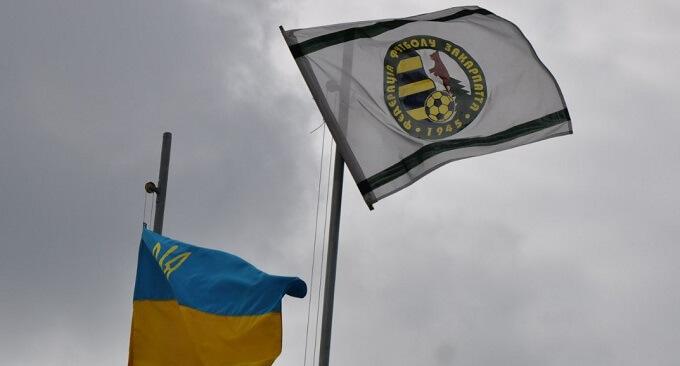 Зимова першість Іршавщини з футболу розпочнеться в лютому
