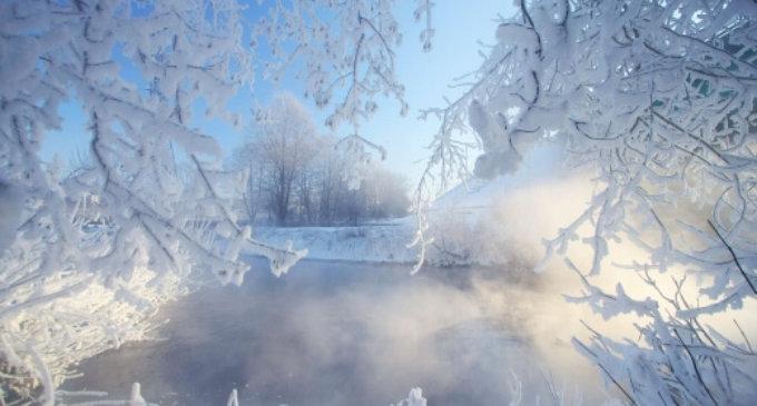 В Україні оголосили дату приходу справжньої зими: де будуть люті морози