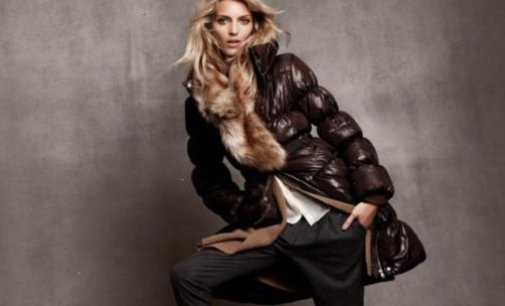 Як правильно вибрати куртку для зими?