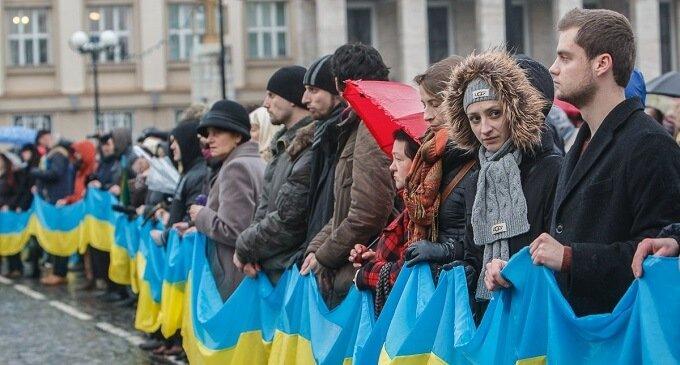 Закарпаття – наріжний камінь у соборній будівлі Україні – політолог