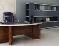 """Офисная мебель """"Мебель мебель"""""""