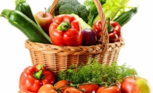 Где купить семена овощей