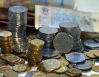 У Нацбанку готують великі зміни на цінниках і в гаманцях