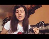 Відео: пісня про Іршаву