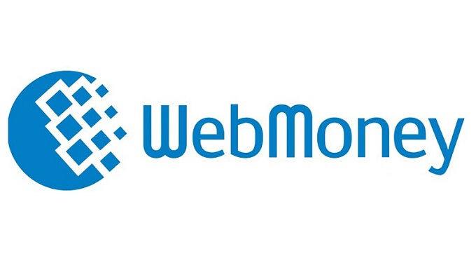 WebMoney потрапила під санкції РНБО України