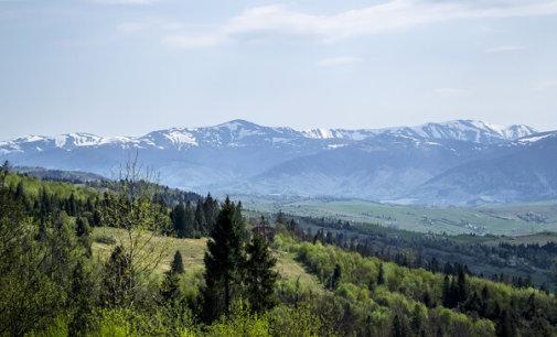 Москаль закликає туристів-«дикунів» перед походом у гори реєструватися в рятувальних підрозділах