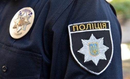 """Поліція розпочала розслідовання ситуації яка відбулась на посту """"Нижні Ворота"""""""