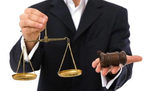Як вибрати адвоката – поради
