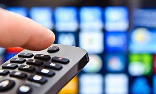 З вересня Закарпаття переходить на цифрове телевізійне мовлення