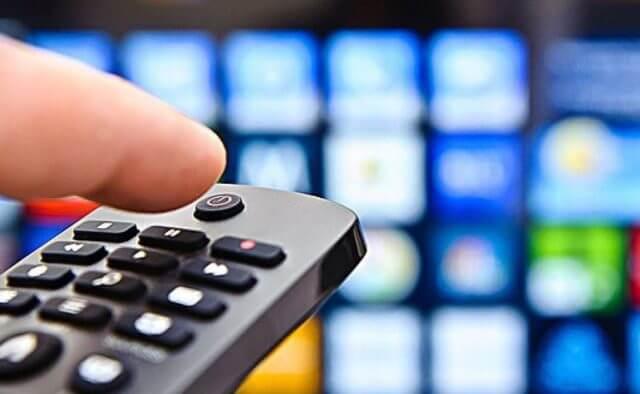Супутникове телебачення розкодують чи ні – уряд