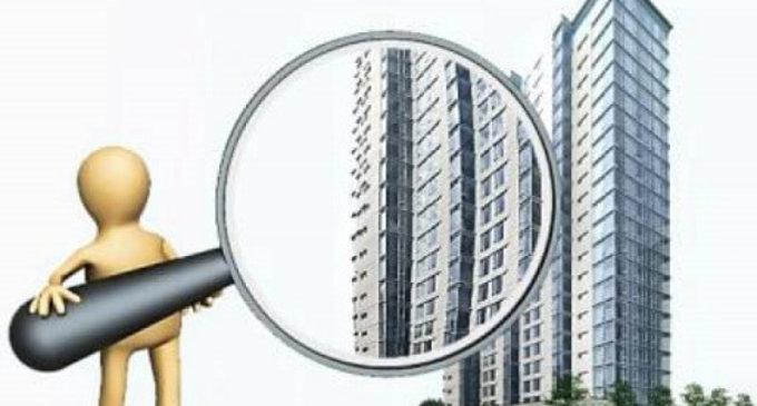 Ризики покупки приватизованого житла