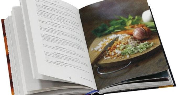Рекомендации по выбору хорошей кулинарной книги