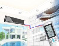 Системи кондиціонування – важливість правильного встановлення та обслуговування
