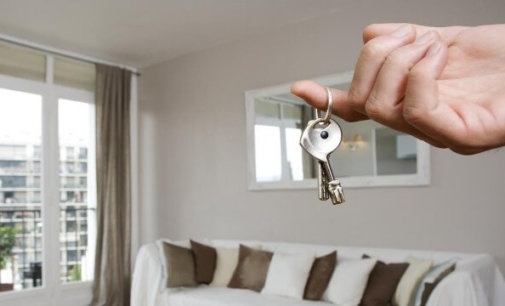 Правила посуточной аренды квартиры