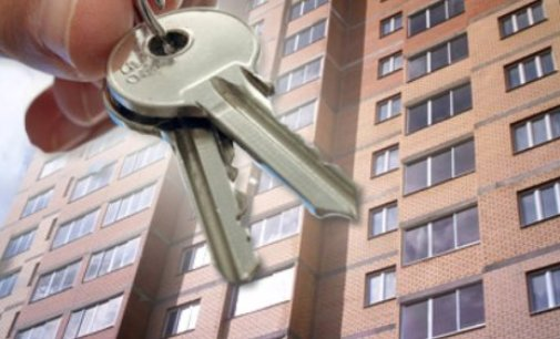 Как правильно регистрировать квартиру-студию в собственность в Украине?