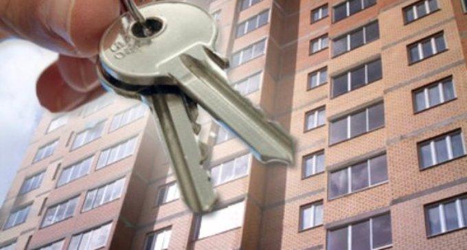 Які документи забудовника необхідно перевірити при покупці квартири в новобудові?