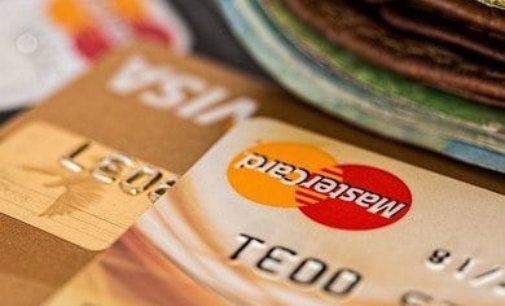 Кредит онлайн на картку