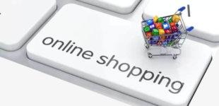Насколько возможен безопасный шоппинг в сети?