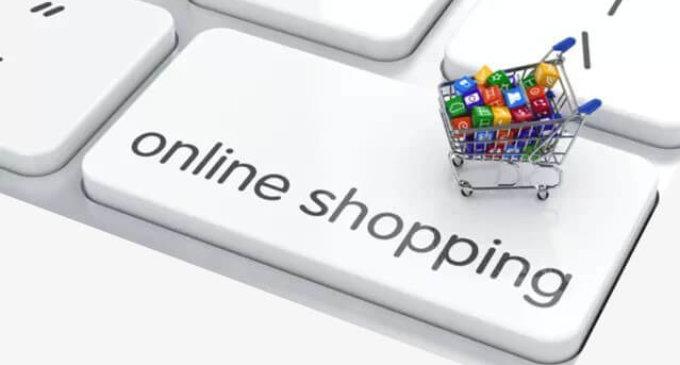 Как обезопасить покупки в интернете