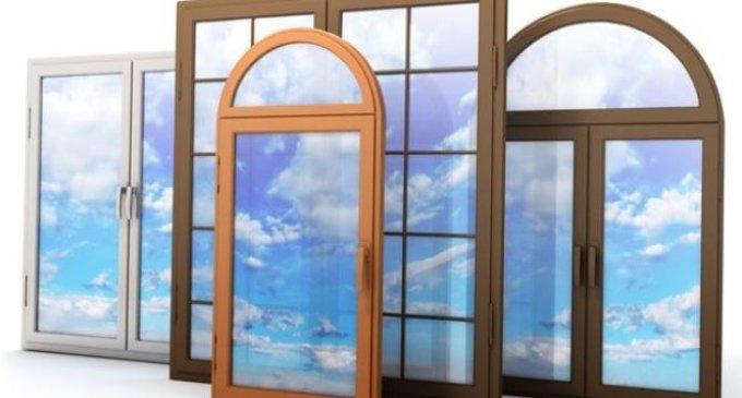 Правила выбора металлопластиковых окон