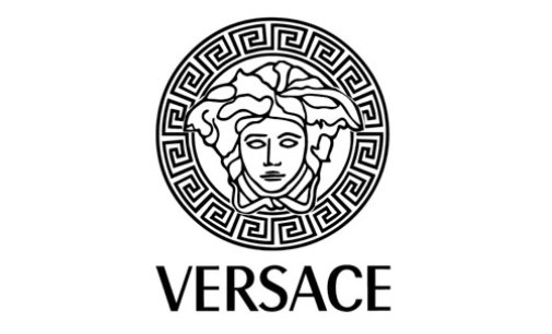 Versace (Версаче) – бренд, що вражає!