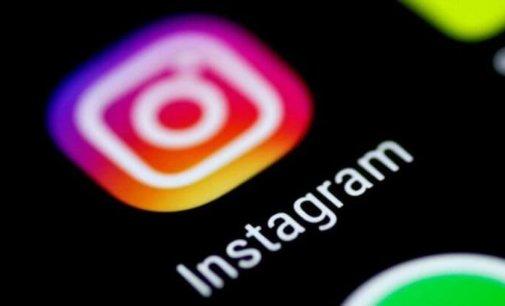 5 закарпатських Instagram-блогерів, за якими варто спостерігати
