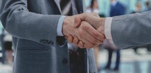 РКО как вариант эффективного ведения бизнеса