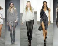 Дизайнерская одежда от TasiZar