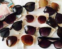 Солнцезащитные очки на любой вкус