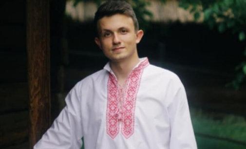 Олександр Пекарь: хто він і як зганьбив партію «Слуга народу»