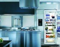 Надежные холодильники от бренда Sharp