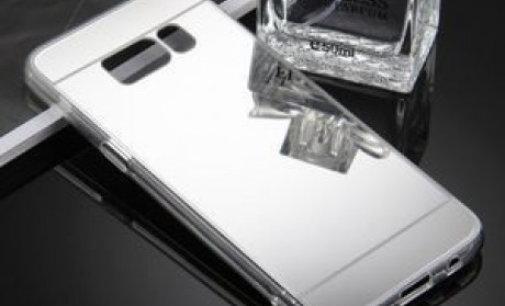 Силиконовый чехол – надежная защита вашего смартфона