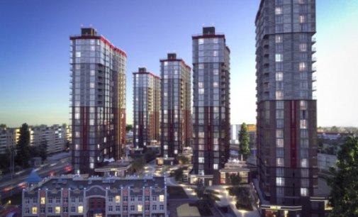 Выгодная одесская коммерческая недвижимость