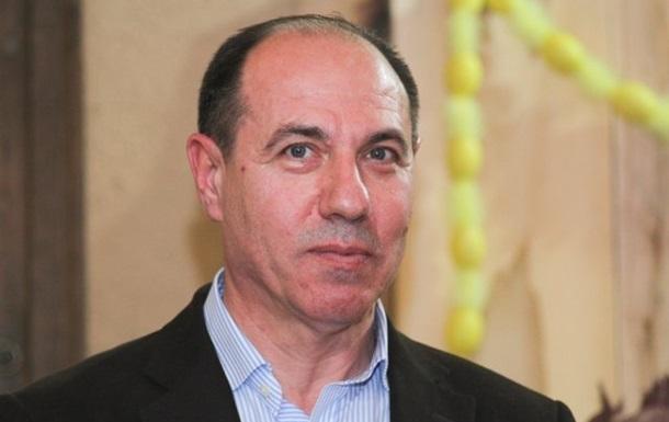 Зеленський призначив нового голову Закарпатської ОДА