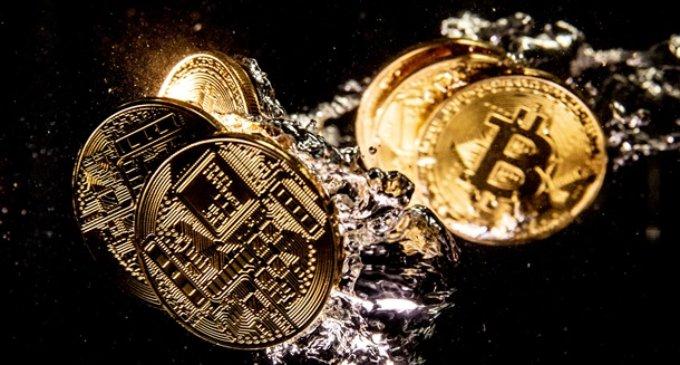 Останні новини криптовалют з України