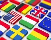 Как найти надежное бюро переводов в Киеве