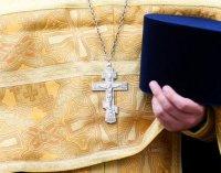 На Рахівщині священнику погрожували вбивством