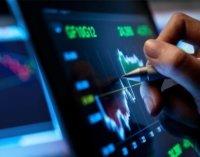 Торговля на фондовом рынке – где пройти обучение