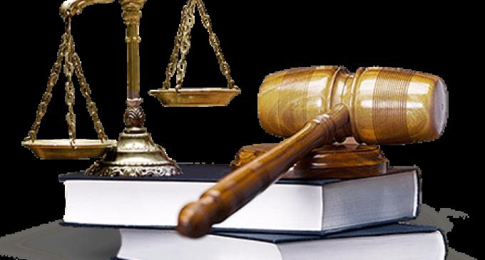 Як вибрати адвоката в Києві
