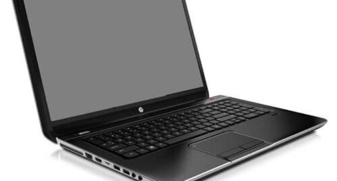 Где искать клавиатуры для ноутбуков HP