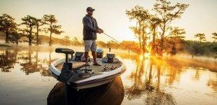 Все для рыбалки – где лучше покупать