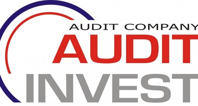 Аудит-Инвест – надежный помощник в бухгалтерском деле